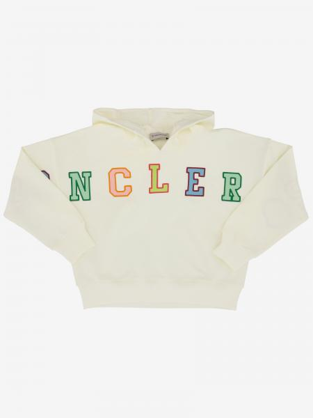 Sweater kids Moncler