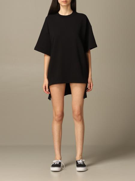 Robes femme Paciotti 4us