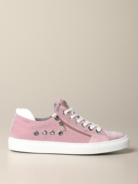 Chaussures femme Paciotti 4us