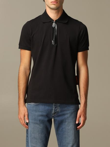 T-shirt men Paciotti 4us