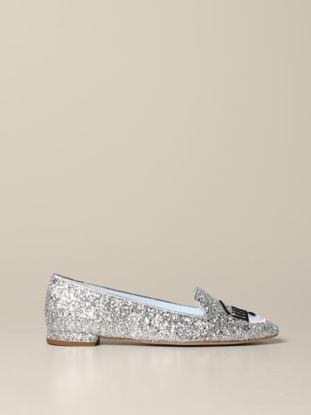 Chaussures femme Chiara Ferragni