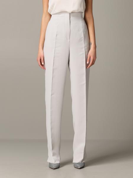 Trousers women Giorgio Armani