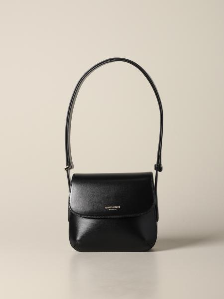 Shoulder bag women Giorgio Armani