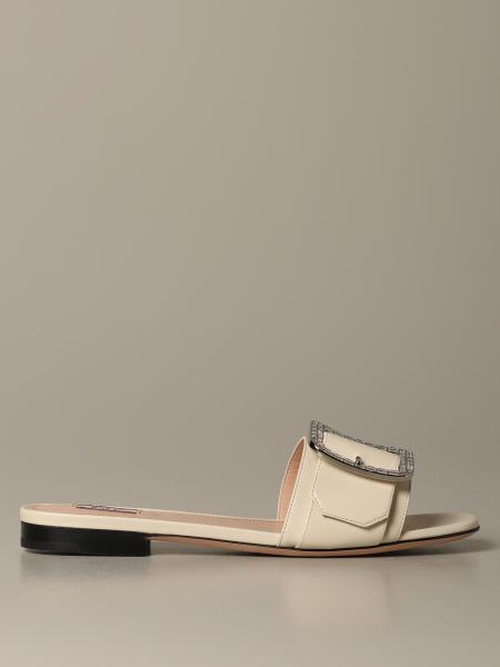 Zapatos mujer Bally