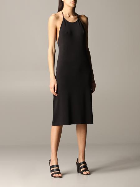 Платье Женское Bottega Veneta