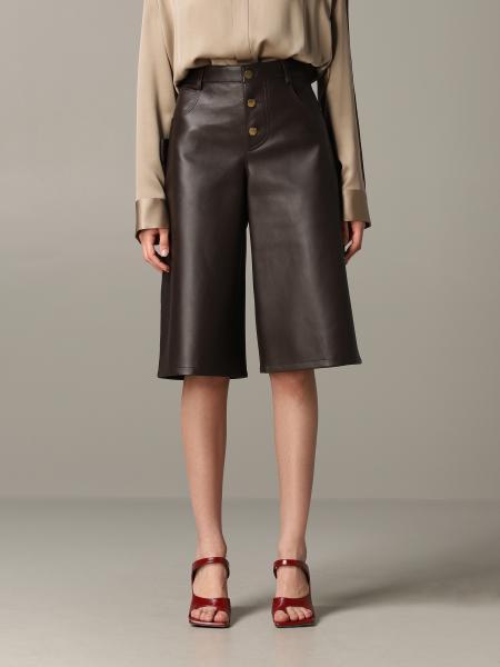 短裤 女士 Bottega Veneta