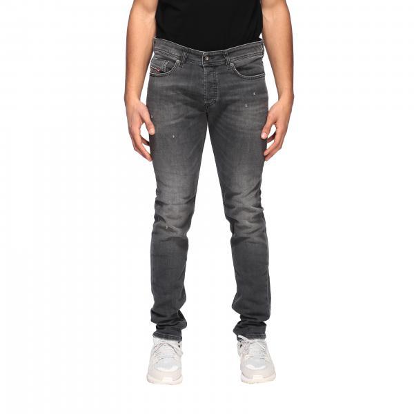 Jeans men Diesel