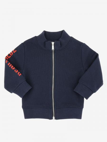 Pullover kinder Dsquared2 Junior