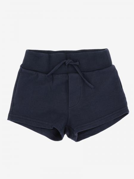 短裤 儿童 Dsquared2 Junior