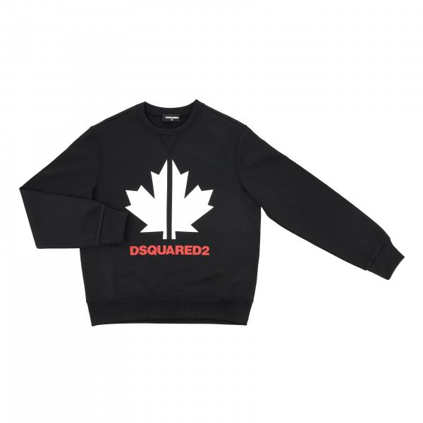 Jumper kids Dsquared2 Junior