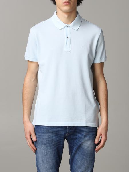 Camiseta hombre Brooksfield
