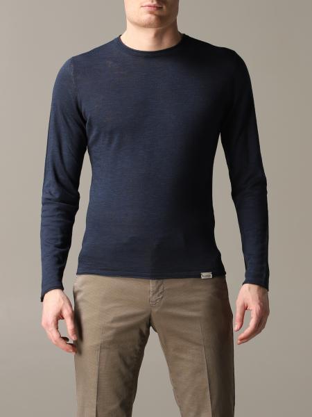 Pullover pullover herren brooksfield Brooksfield - Giglio.com