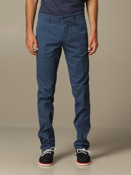 Pants men Brooksfield