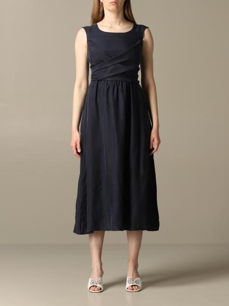 Платье Женское L'autre Chose