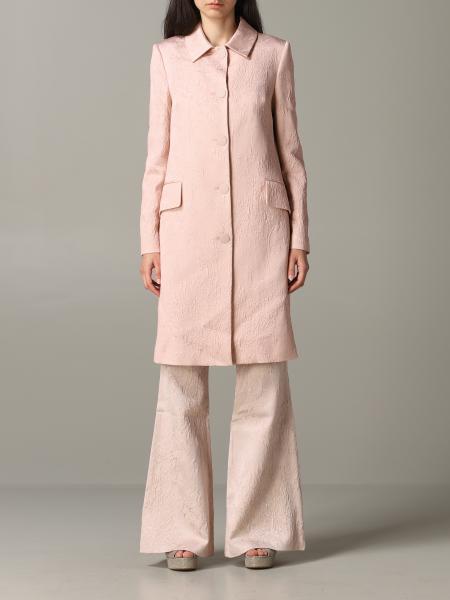 Пальто Женское Blumarine