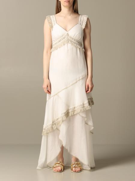 Платье Женское Blumarine