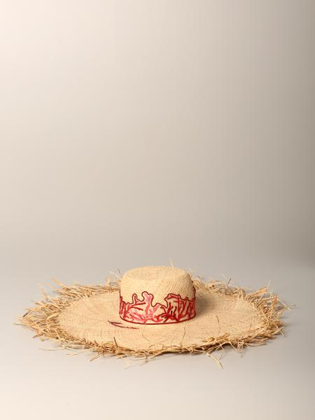 Hat women Blumarine