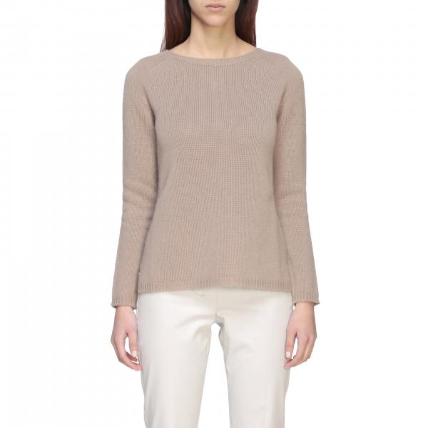 Jumper women S Max Mara