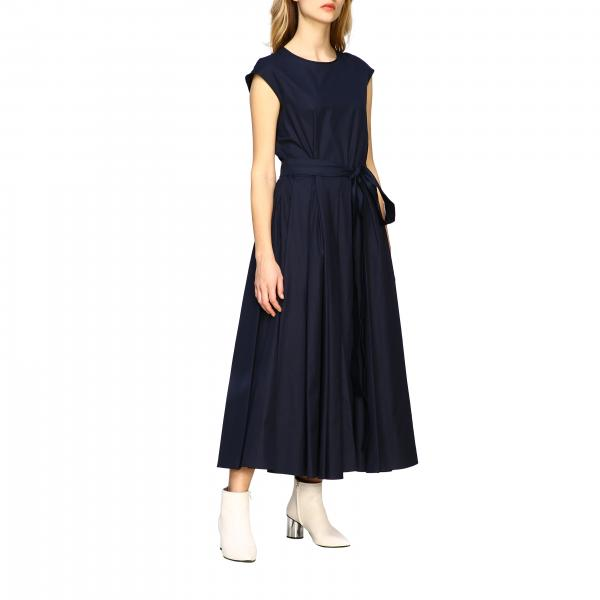 Dress women S Max Mara