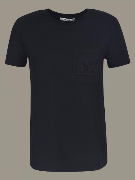 Camiseta mujer Max Mara
