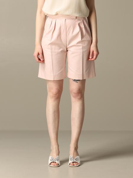 Shorts damen Max Mara