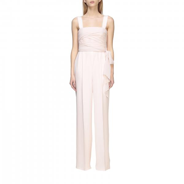 Jumpsuits women Max Mara