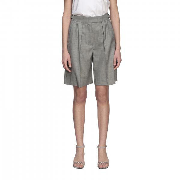 Short women Max Mara