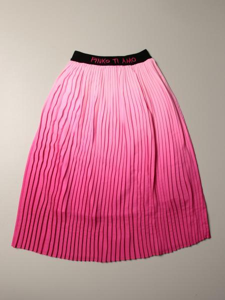Skirt kids Pinko