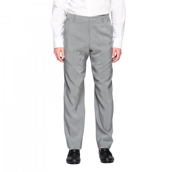 Pantalón hombre Giorgio Armani