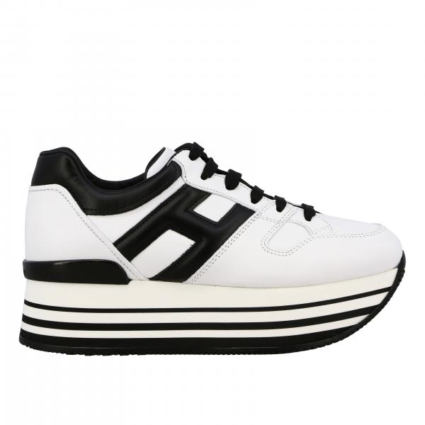 Shoes women Hogan