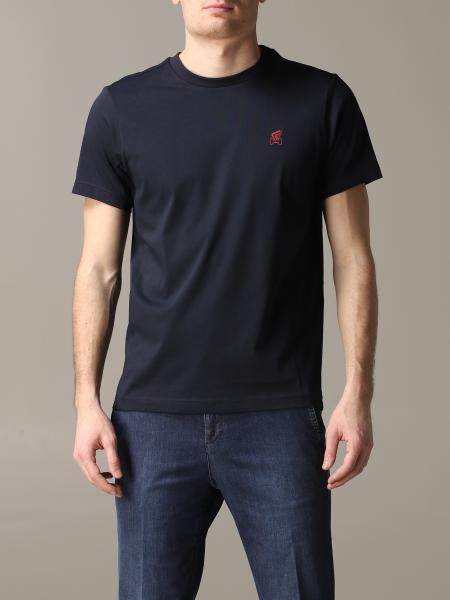 T恤 男士 Hogan