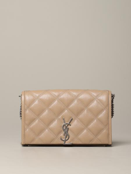 Mini bag women Saint Laurent