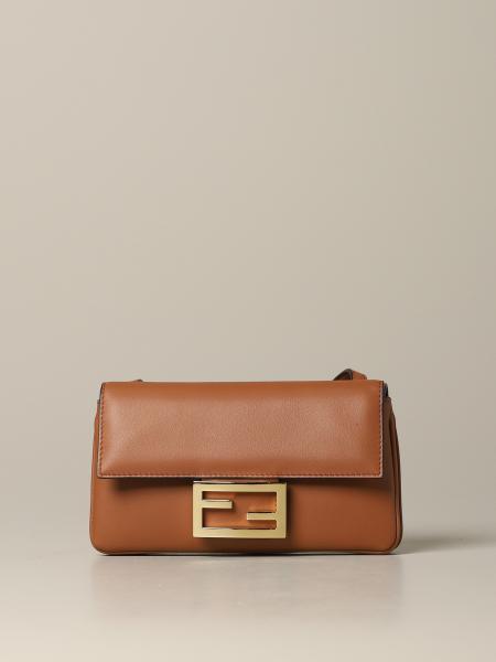 Mini bag women Fendi