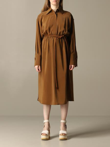Fendi: Dress women Fendi