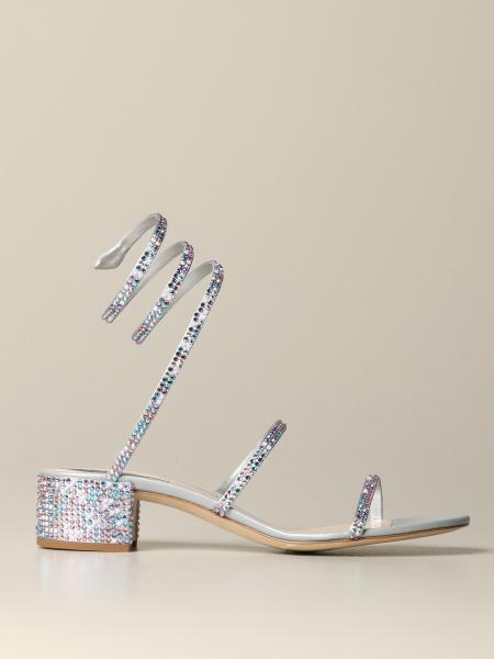 Shoes women Rene Caovilla