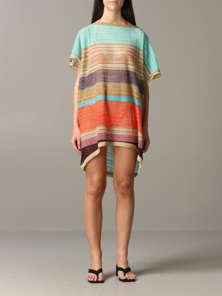 Top mujer Missoni Mare