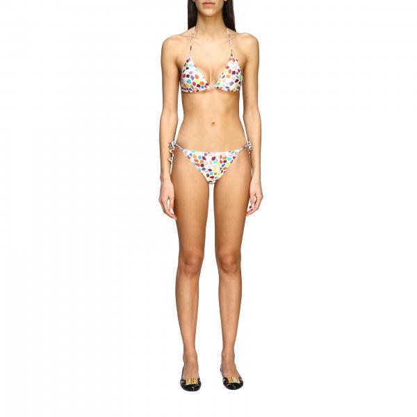 Missoni Mare Bikini