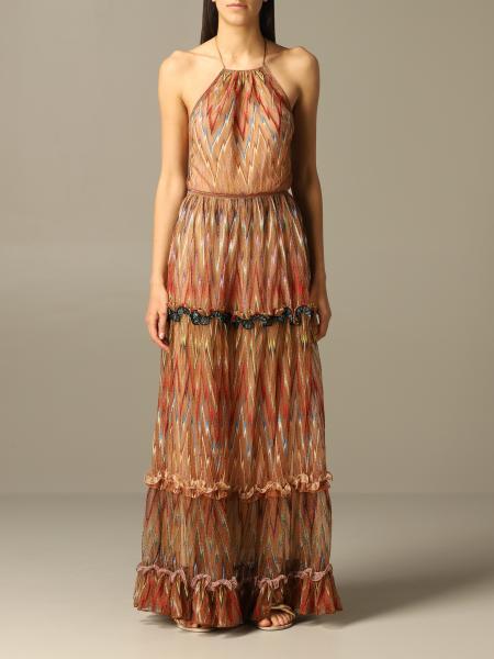 Robes femme Missoni