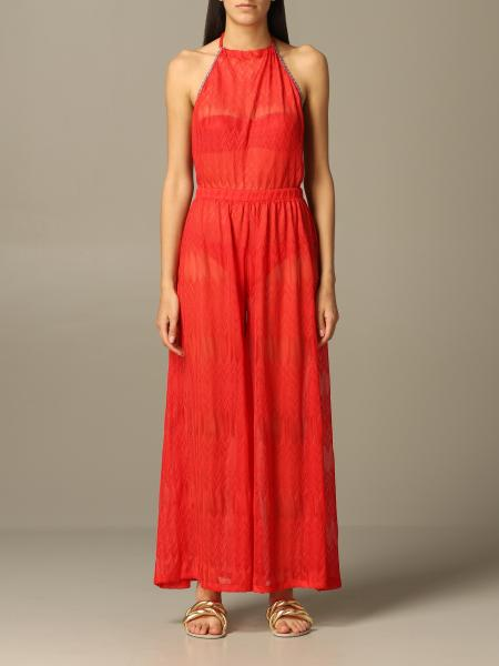 Robes femme Missoni Mare