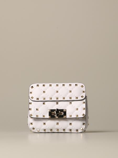 Наплечная сумка Женское Valentino Garavani