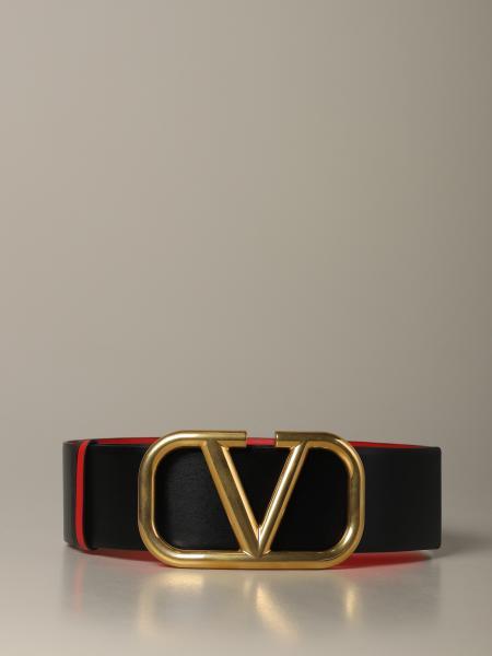 Ремень Женское Valentino Garavani