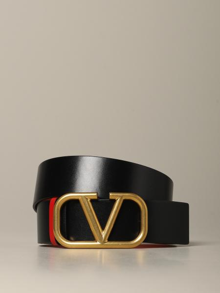 Cinturón mujer Valentino Garavani