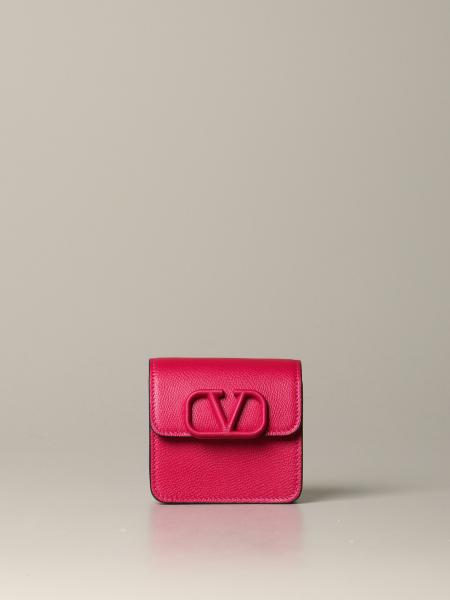 Мини-сумка Женское Valentino Garavani