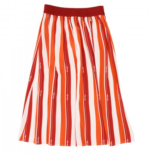 Skirt kids Patrizia Pepe