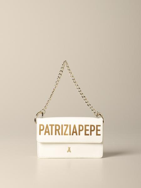 Bag kids Patrizia Pepe