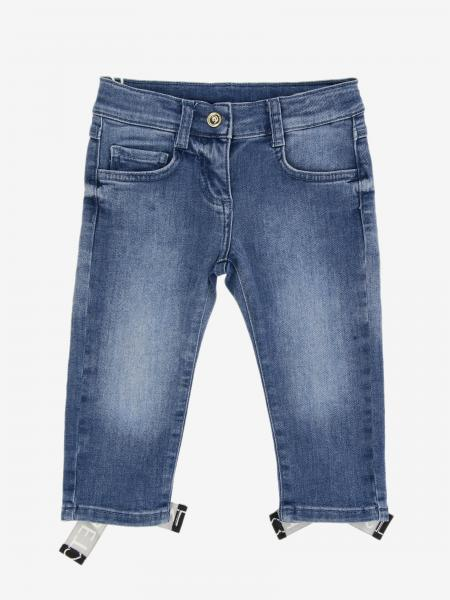 Jeans kids Twin Set