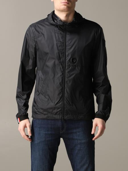 Jacket men Rossignol