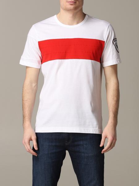 T-Shirt t-shirt herren rossignol Rossignol - Giglio.com