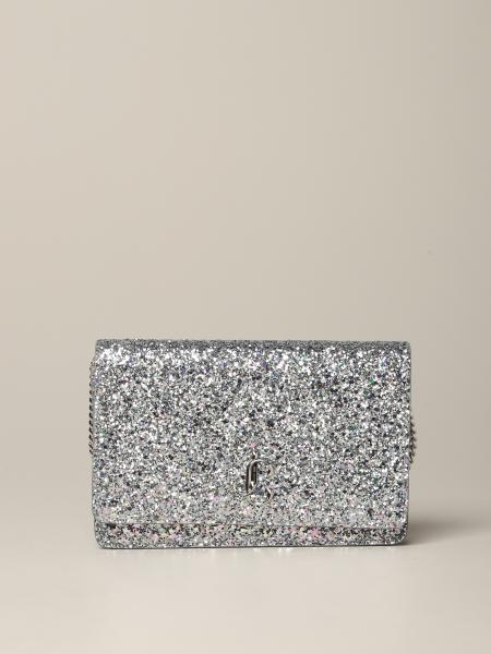 Shoulder bag women Jimmy Choo