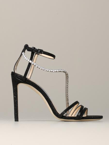 Chaussures femme Jimmy Choo